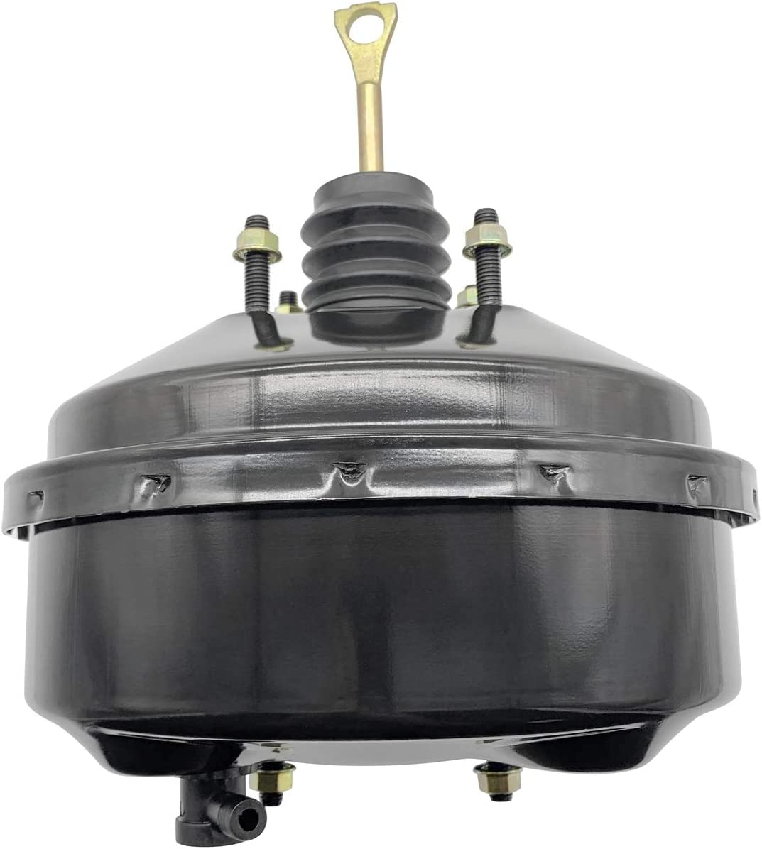 PartsFlow Power Brake Booster 1997-2005 Blazer For Directly managed store High order Chevrolet