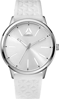 Reebok analog Watch for Women - RD-CHS-L2-S1IW-1B