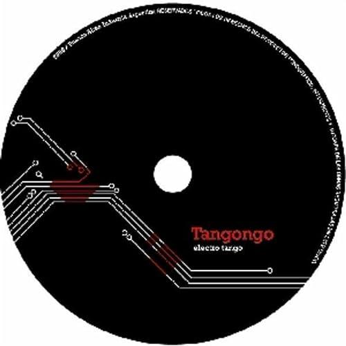 Pour Toi Mon Amour Original Mix De Tangongo En Amazon