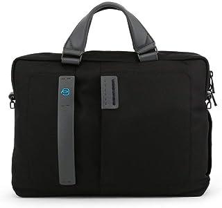 edca39c0744300 Amazon.it: Piquadro - Ventiquattrore / Borse da lavoro e per PC ...