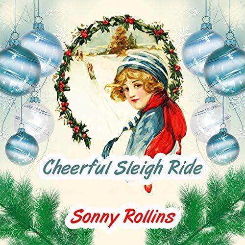Sonny Rollins, Sonny Rollins Quartet, Sonny Rollins Plus Four