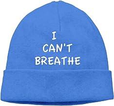 160817-i no puede respirar Eric Garner Protest lana Watchcap gorro