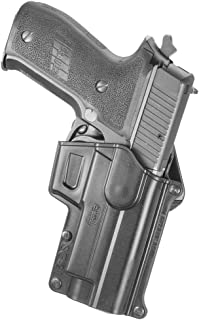 Best smith and wesson 5904 holster Reviews
