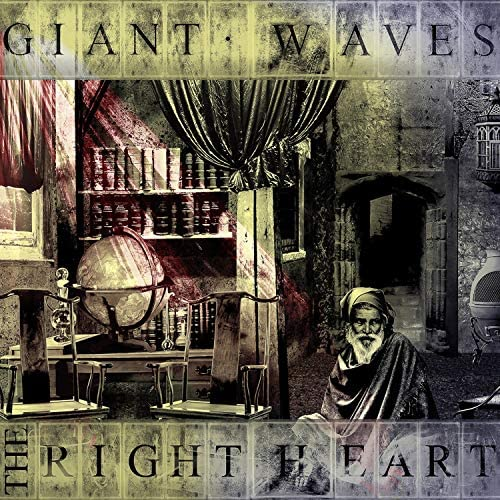 Giant Waves