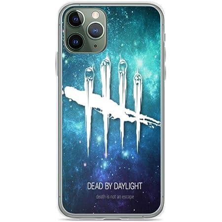Diamond Phone case Samsung galaxy s9 case S20 Plus case iPhone xs case iPhone 8 case iPhone 8 plus case iPhone xs max iphone 11 pro case
