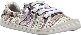 Best fila canvas sneakers Reviews