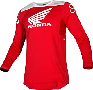 Fox Racing 2019 180 Honda Jersey-M
