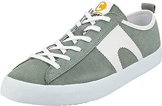 Camper Men's Imar Copa Suede Sneakers