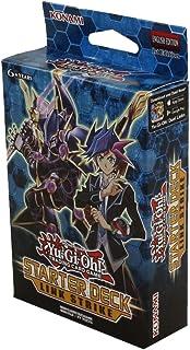 Yu-Gi-Oh! 15061 Link Strike Starter Deck