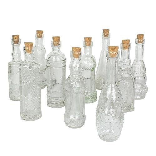 Antique Bottle Stopper: Amazon com