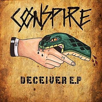 Deceiver (EP)