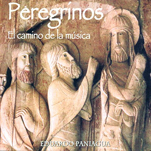La Imagen De Santa María De Cañete(Cantiga 162. Versión)te