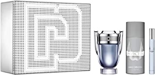 Amazon.es: Paco Rabanne - Hombres / Perfumes y fragancias: Belleza