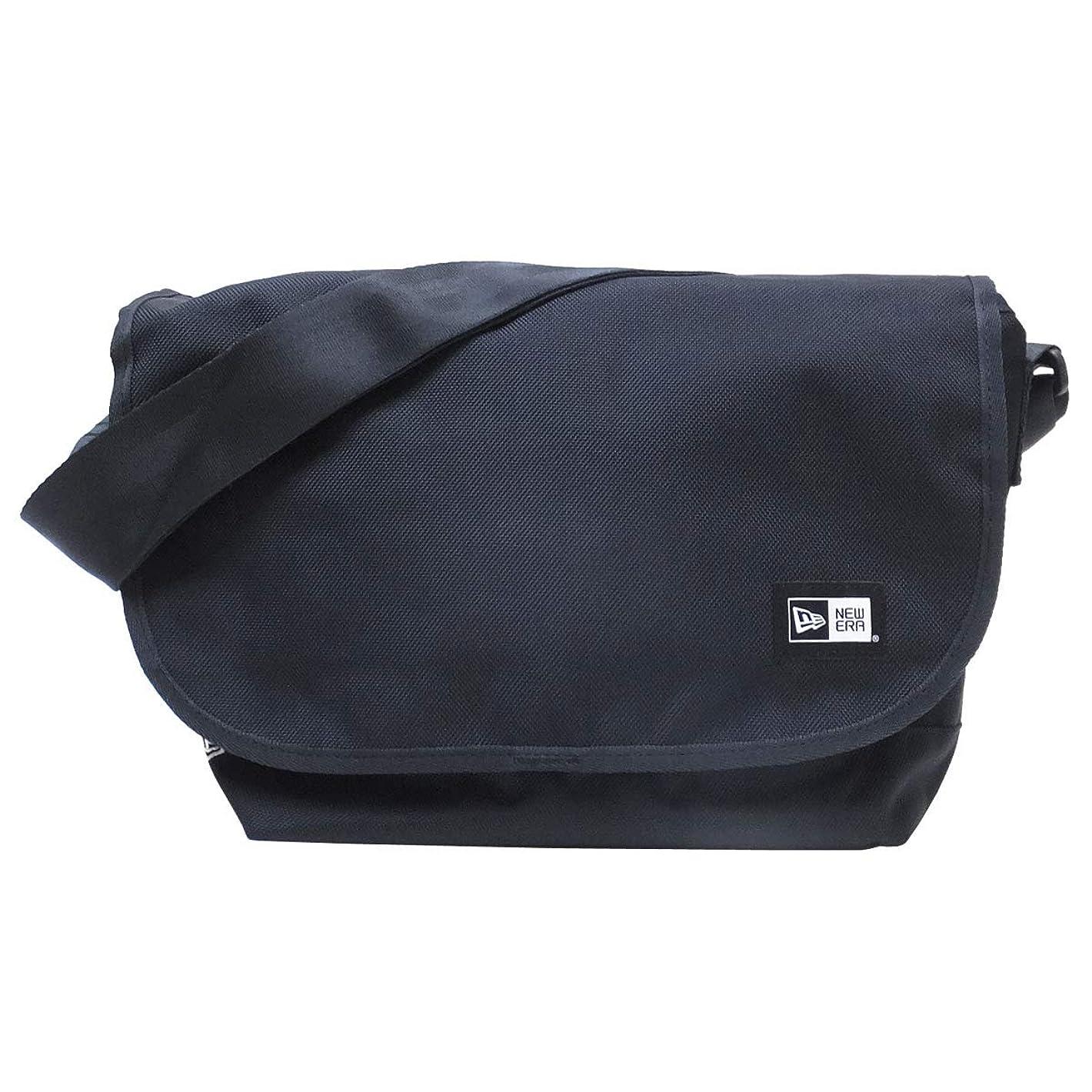死サイト合法[New Era(ニューエラ)] ショルダーバッグ ネイビー SHOULDER BAG 11901488