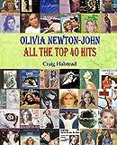 Music Of Olivia Newton Johns