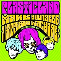 MAKE YOURSELF A HAPPENING MACHINE (30 TRACKS) (2016 REMASTERED)