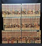 ワンピース ONE PIECE コミック 1-96巻セット
