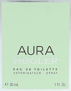 Thierry Mugler Perfume 30 ml