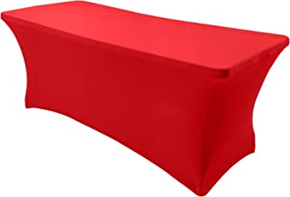Best standard table cloth Reviews