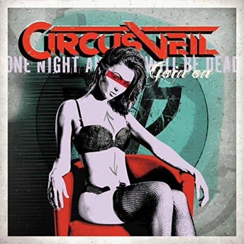 Circus Veil
