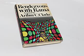 Rendevous with Rama