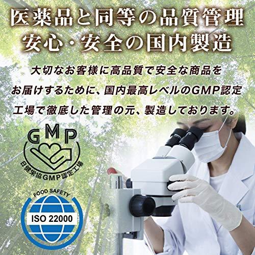 マカと亜鉛の恵みマカ19,980mg亜鉛酵母3,150mgサプリメント90粒30日分