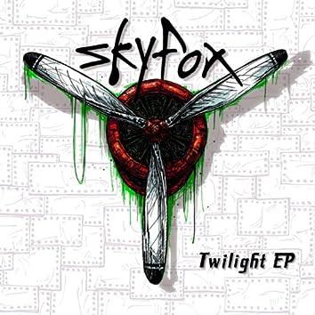 Twilight EP