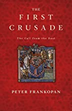 Best the first crusade the call from the east Reviews