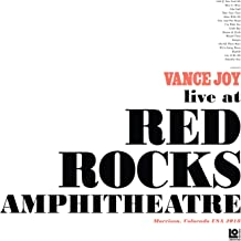 Live at Red Rocks Amphitheatre