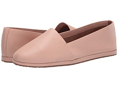 Aerosoles Holland (Light Pink Leather) Women