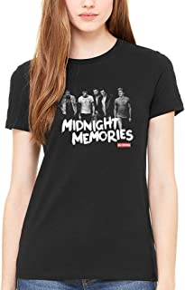 Best one direction official shirts Reviews