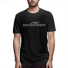 ac schnitzer shop