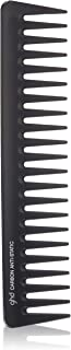 ghd Hair Comb