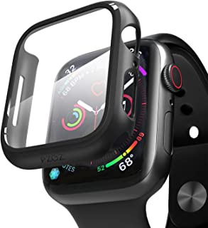 apple watch case 44