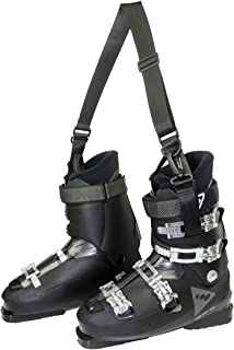 snowboard carry strap