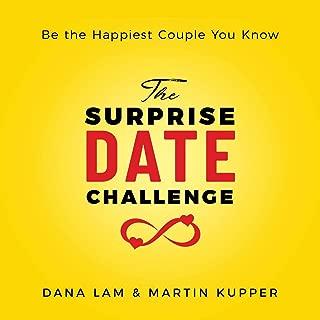 Best adventure date book Reviews