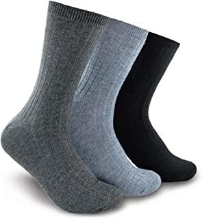 Best toe socks merino wool Reviews