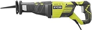 RYOBI RJ186V 12 Amp Reciprocating Saw