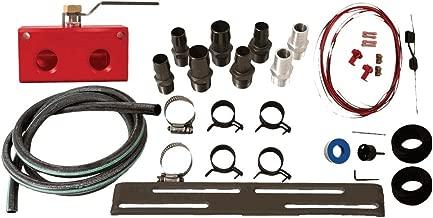 UTV/RTV Installation Kit for Cab Heater