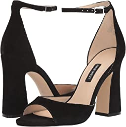 d37d6245c42c Women's Nine West Shoes + FREE SHIPPING | Zappos.com