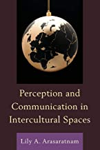 language of space in communication