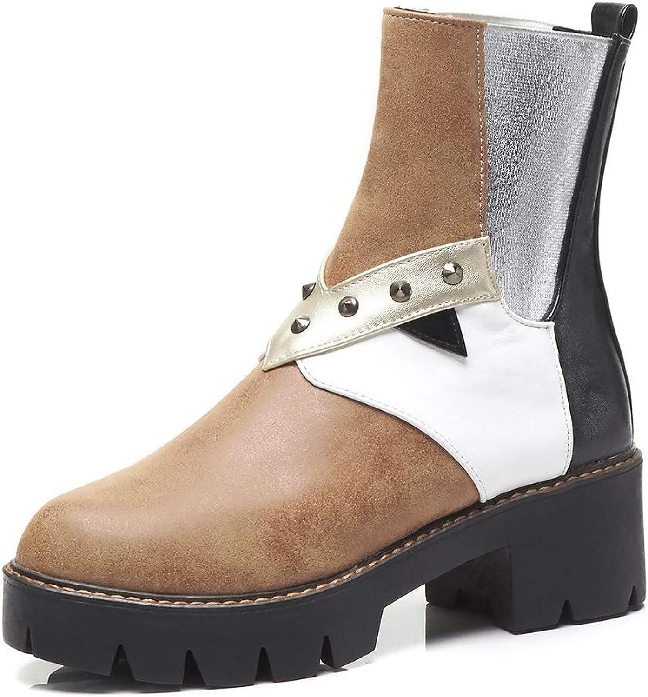 Cybling Cybling Cybling girl style punk legs  fabriksförsäljningar