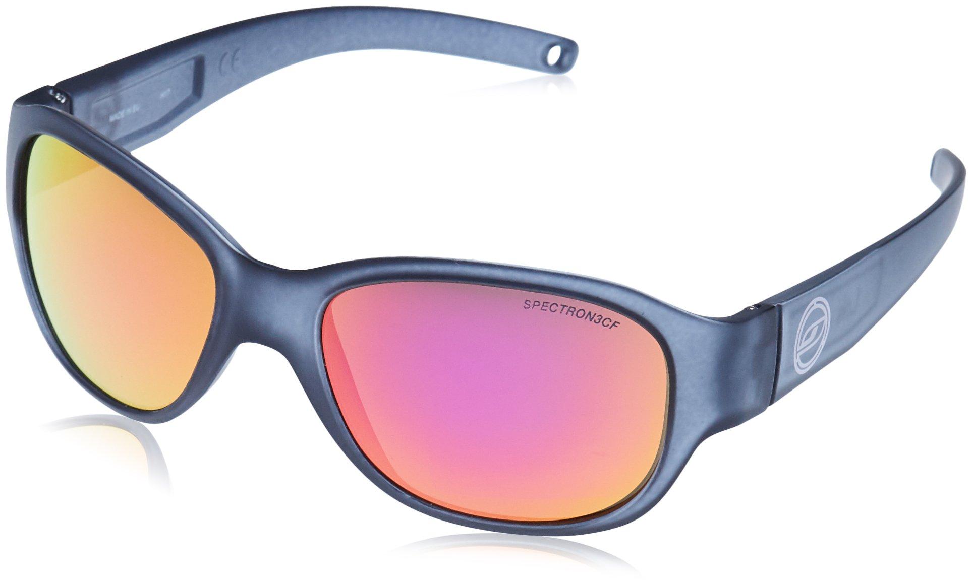 Julbo Kinderbrille Lola Spectron 3CF Brille Kinder