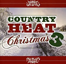 Best country heat christmas cd Reviews