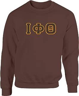 iota phi theta shirts