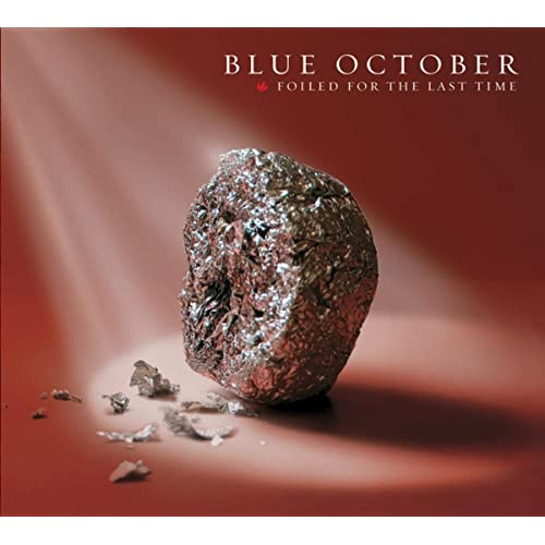 blue october into the ocean mp3 free download
