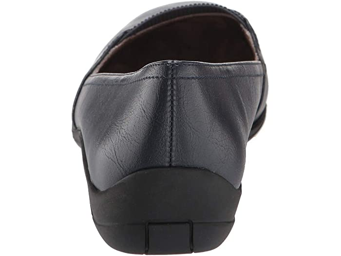 Lifestride Delano - Women Shoes
