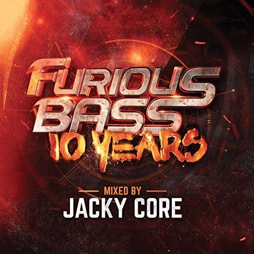 Jacky Core