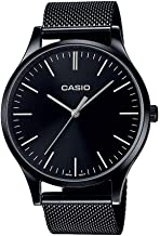 Reloj de Pulsera Unisex de Casio Collection.