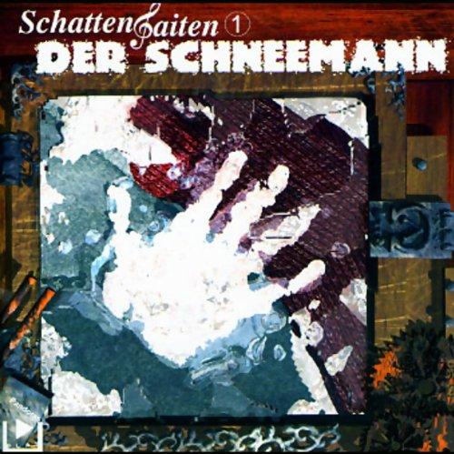 Der Schneemann cover art